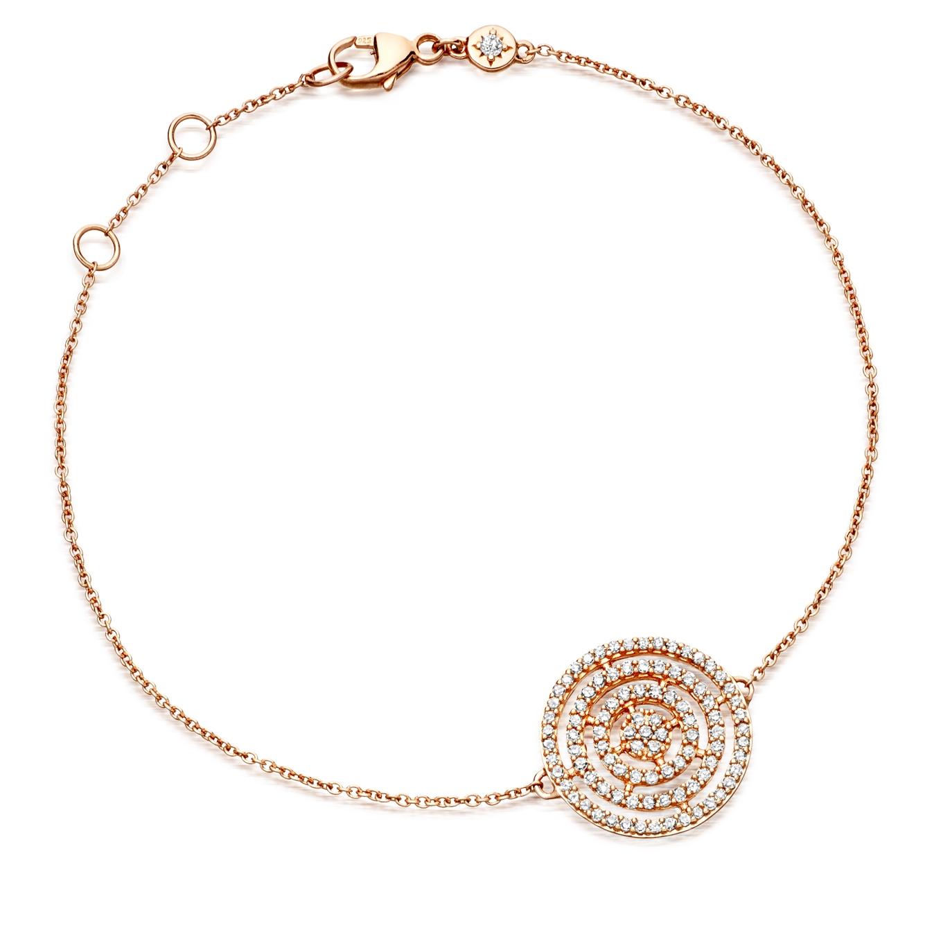 Icon Aura Bracelet