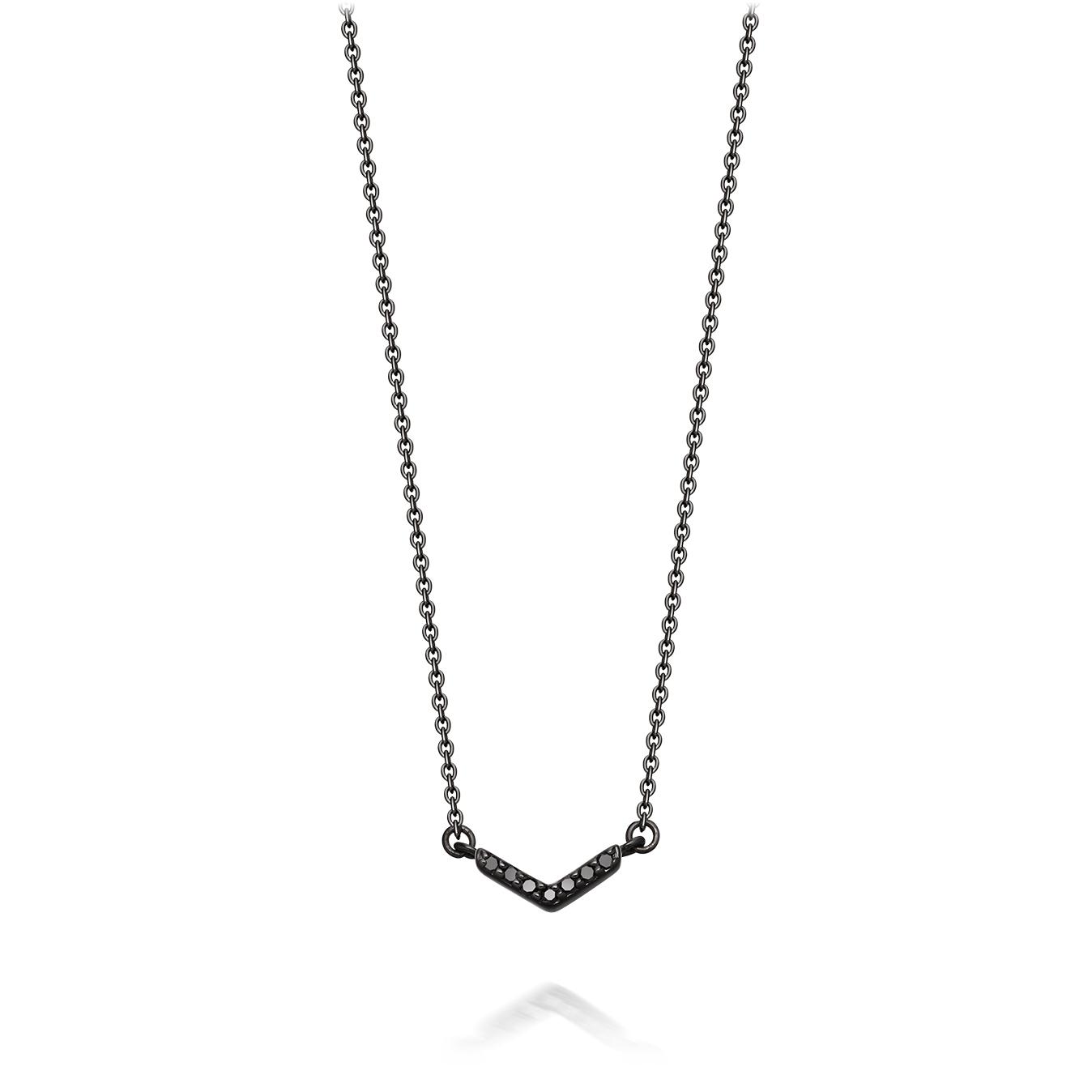 Black Diamond Varro Pendant