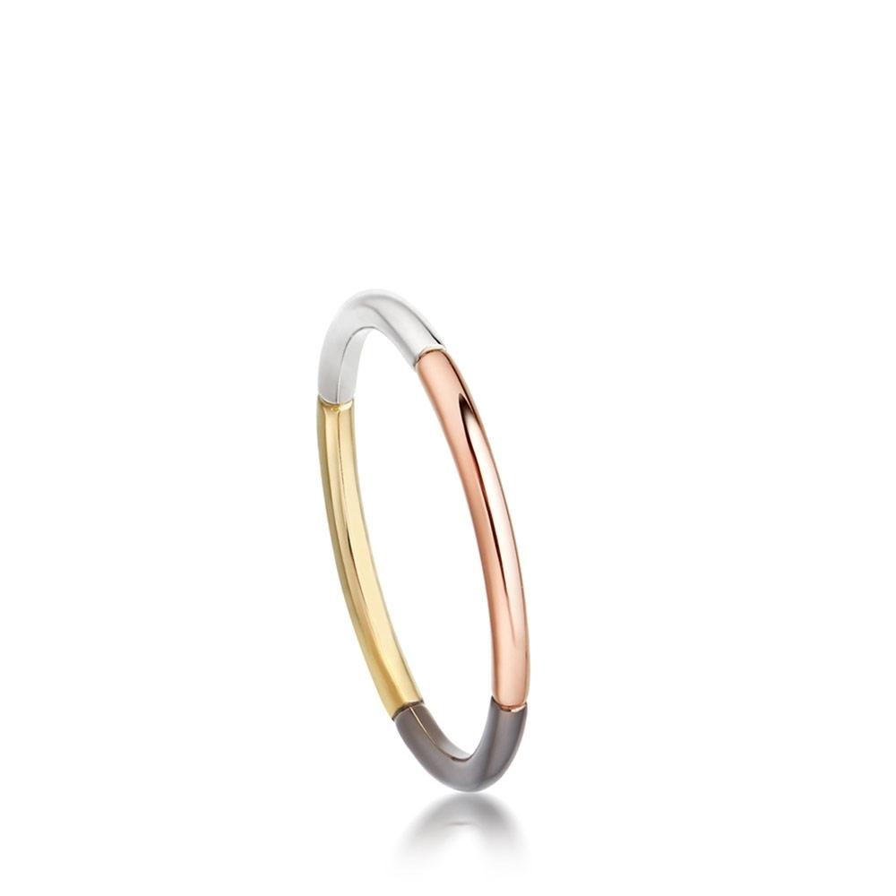 Quad-Piet Ring