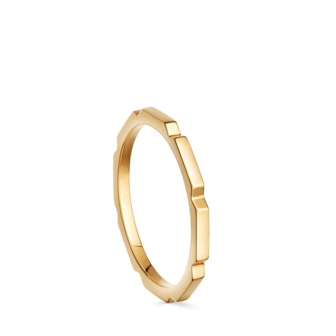 Aubar Ring