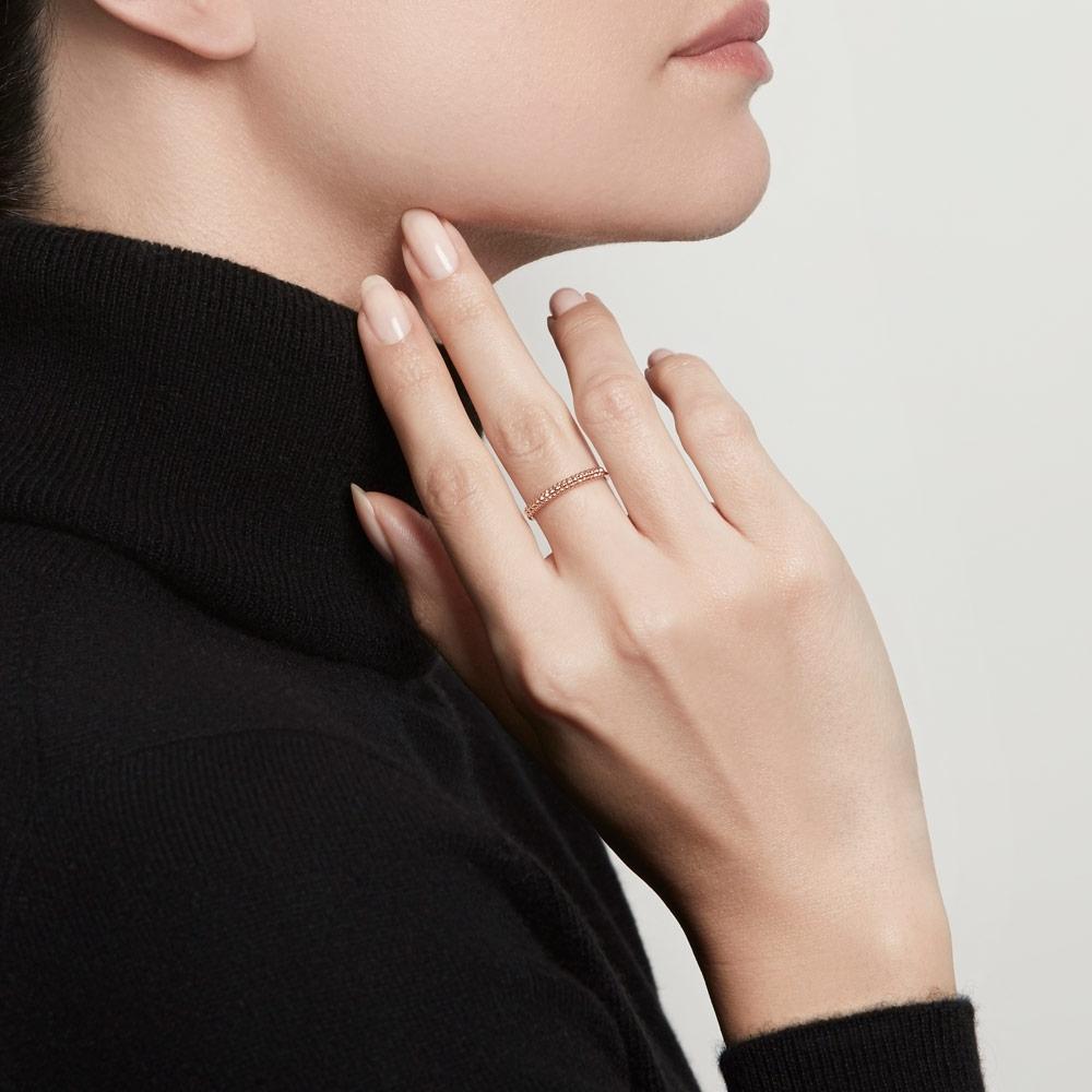 Mille Ring